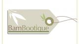 Logo&identity_06
