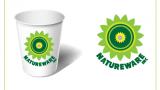 Logo&identity_28