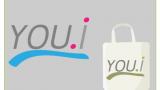 Logo&identity_30
